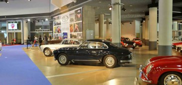 Alfa Romeo: A History of Commitment to Regular Drivers