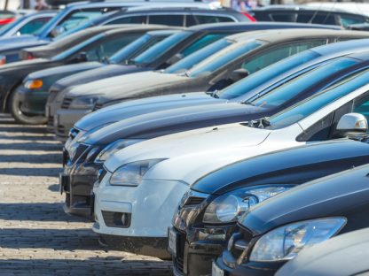 Practical Used Car Buying Research Cues